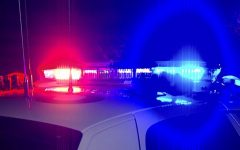 Iowa City police identify person believed to be responsible for Oct 17 gunshot wound