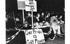 Pride amid a pandemic: Iowa City celebrates 50 years of LGBTQ visibility online