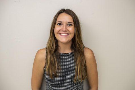 Photo of Rachel Schilke