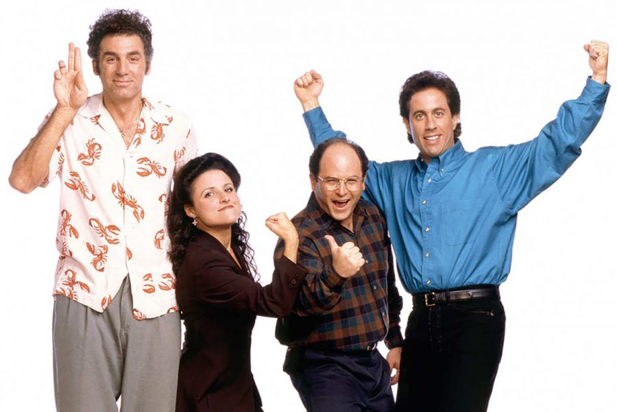 UI+law+professor+establishes+an+online+summer+law+school+based+on+Seinfeld
