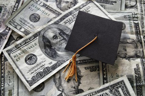 6 Effective Tips for Paying off Student Loans Quickly in 2020