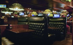 DITV: Iowa City bars to temporarily close their doors
