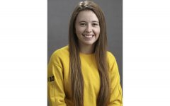 Iowa women's golf's Galloway wins intrasquad match-play title
