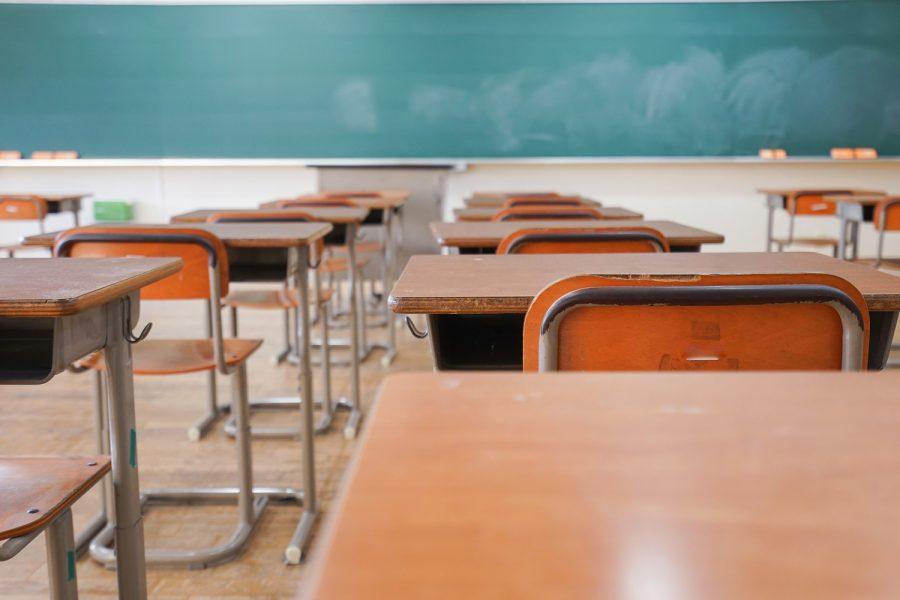Opinion+%7C+Desegregate+the+schools