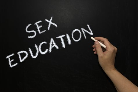 Opinion | Sex education needs to be more inclusive