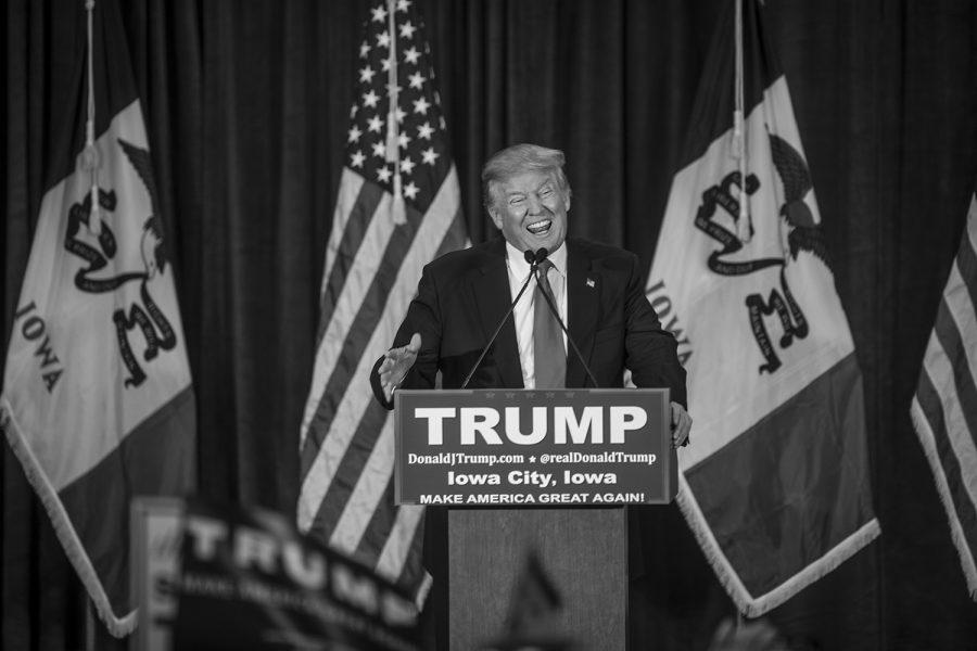 TrumpCOVID-Slideshow001