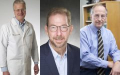 University of Iowa cystic fibrosis research team awarded $11.5 million grant