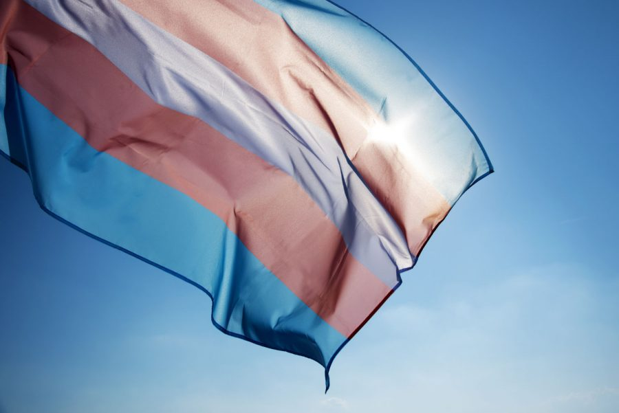 Guest Opinion | An open letter to transgender students