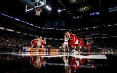 Iowa women's basketball freshman Caitlin Clark poised to make immediate impact