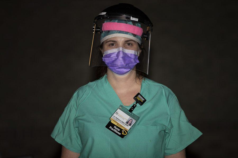 frontline%2C+UIHC%2C+coronavirus%2C+COVID-19%2C+hospital%2C+nurses%2C+virus%2C+working+mothers