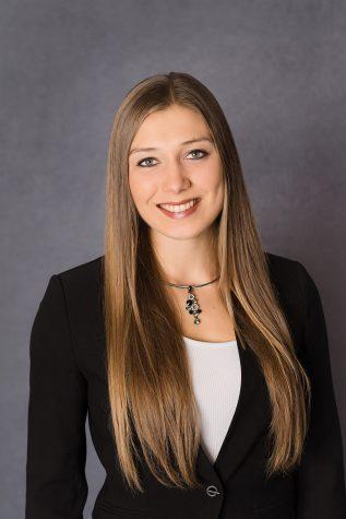 Marissa Mueller (contributed)