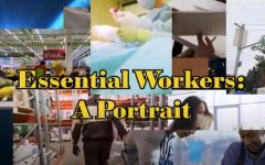 DITV: UI Theatre Department hosts special series to celebrate essential workers