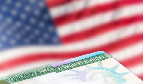 Green Card vs. Citizenship - What are the Crucial Differences?