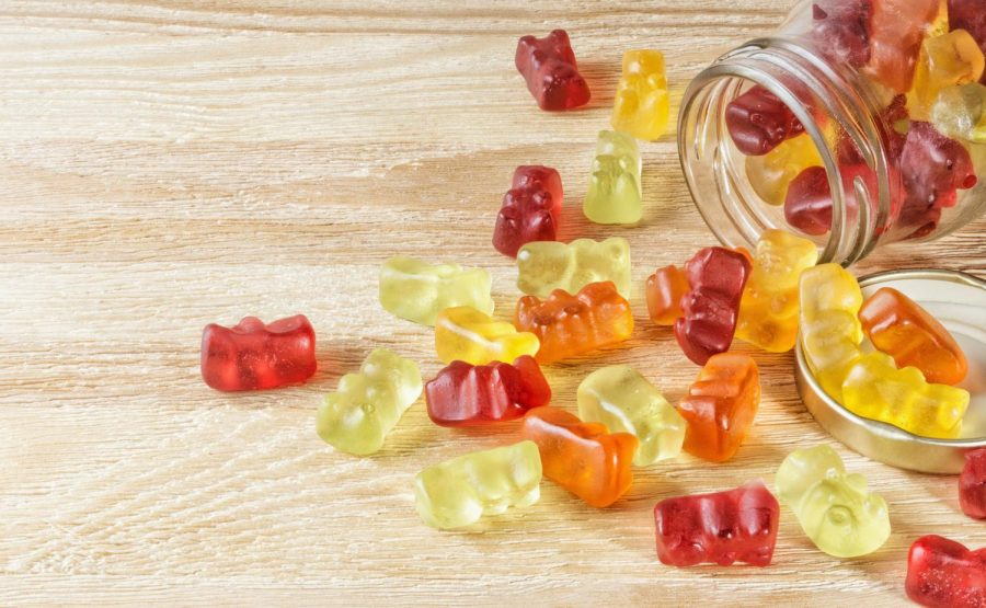 Do+Gummy+Vitamins+Work%3F+Get+Value+for+the+Money+and+a+Good+Product