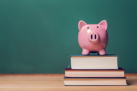 Guest Opinion | Top 10 ways tenure benefits students and all Iowans