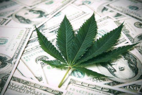 Guest Opinion | Marijuana prohibition has failed Iowa