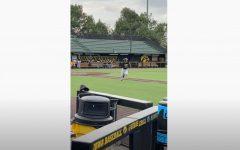 DITV Sports: Hawkeye baseball returns to the diamond