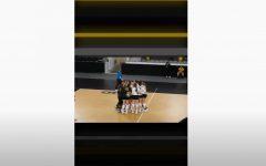 DITV Sports: Meet Iowa volleyball's freshman stars