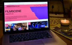 The Sundance Film Festival took place from January 28 to February 3, 2021, consisting primarily of virtual programming and in-person events at independent cinemas across the U.S. In Iowa City, FilmScene served as a partner and Satellite Screen host for film screenings at the Chauncey.