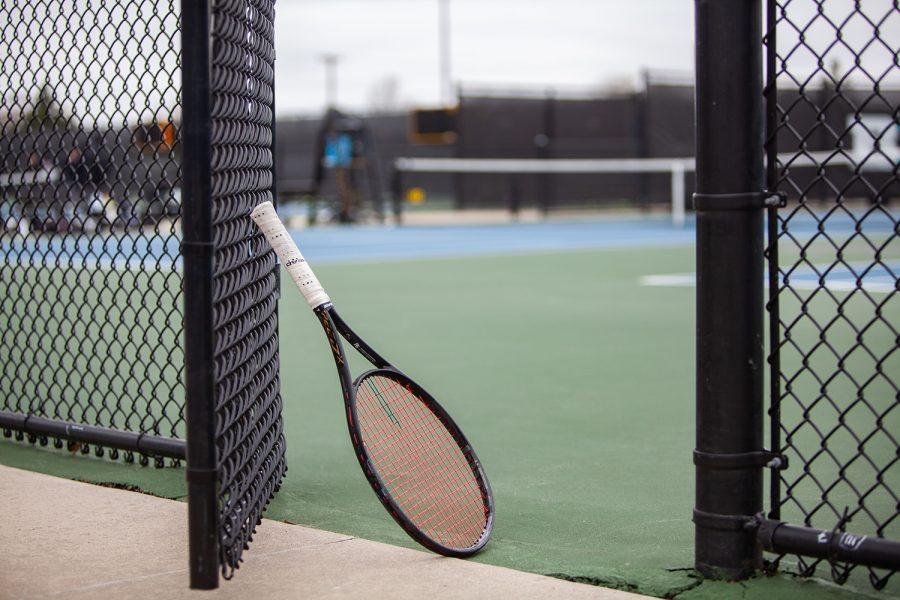 Men%E2%80%99s%2C+tennis%2C+HTRC