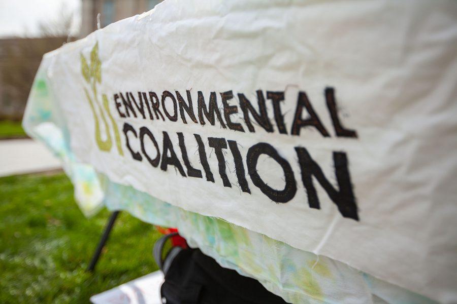 Anti-pesticides%2C+protest%2C+pesticides%2C+environment%2C+ban+pesticides