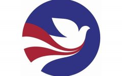 Peace Corps celebrates 60 years