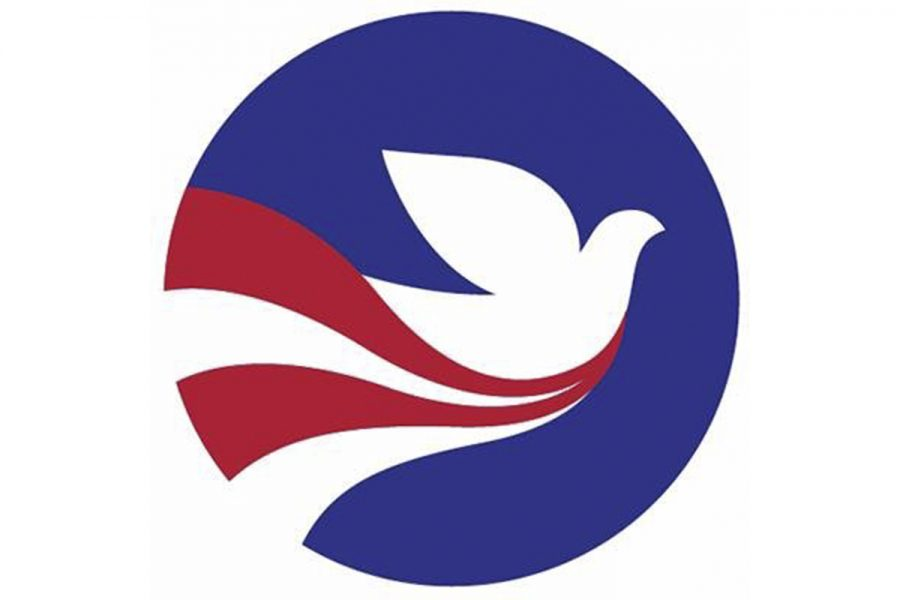 Peace+Corps+celebrates+60+years