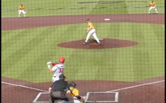 DITV: Iowa baseball is back on track