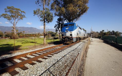 Amtrak Guest Rewards loyalty program will have new rules starting Jan. 24.
