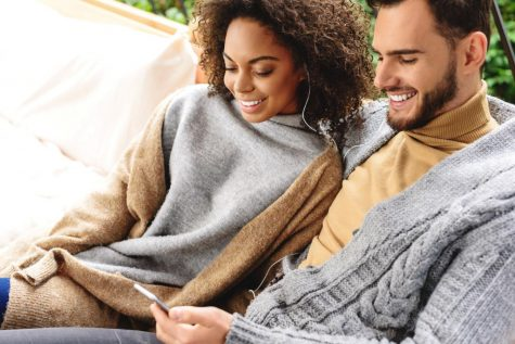 10 Ways to Maintain a Healthy Marriage