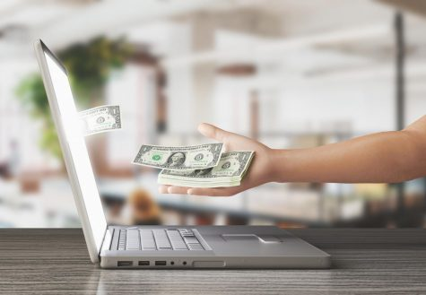 5 Best Side Jobs 2020-2021 to Help You Make Extra Money