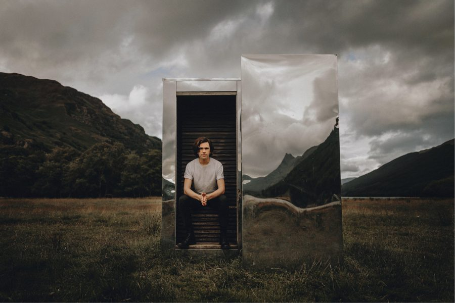 Illusionist+to+bring+unique+interactive+performance+to+Hancher
