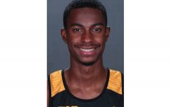 Khullen Jefferson. (Contributed by Hawkeye Athletics)