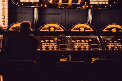 Mobile Casinos Are Getting Very Big and Popular
