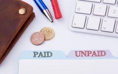 Opinion   Unpaid internships disenfranchise underprivileged populations