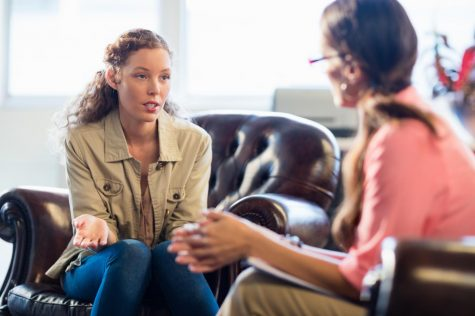 5 Signs Becoming an Addiction Counselor is the Right Job for You