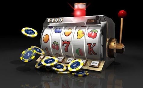 Tips On How To Play Online Slot Games