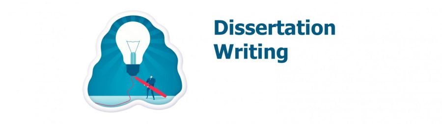 Top 3 Dissertation Writing Services Online