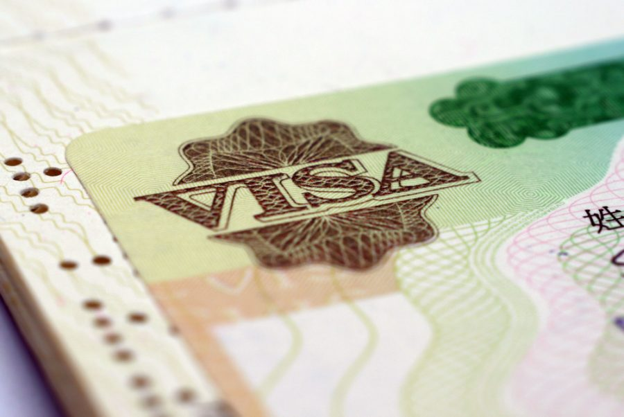 VISA+Denied%3A+Hardest+Countries+to+Obtain+Entry+Permits