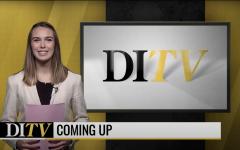 DITV: Monday, August 31, 2021