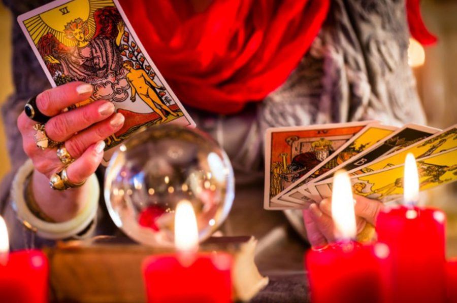 Psychic+Reading+Online+Best+Psychics+Sites+Ranked+By+Accuracy