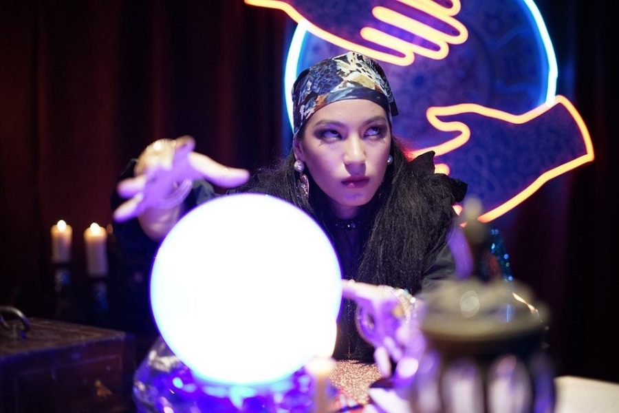 Psychic+Reading+Online%3A+Best+Psychics+Can+Find+Answers+to+Life+Questions