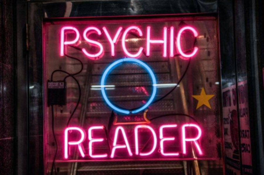 Best+Online+Psychic+Readings+100%25+Accurate+%26+Free+Psychic+Readers