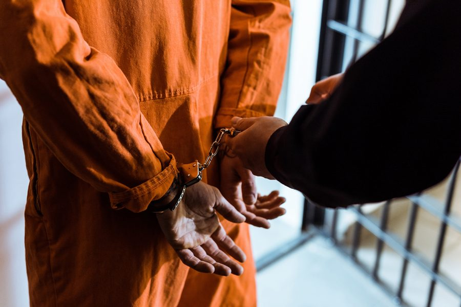 Opinion | We should not be exploiting inmates for labor