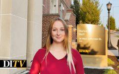 DITV: Halsey Hall Gets a Few Upgrades