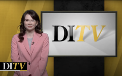 DITV: Friday, September 3rd, 2021