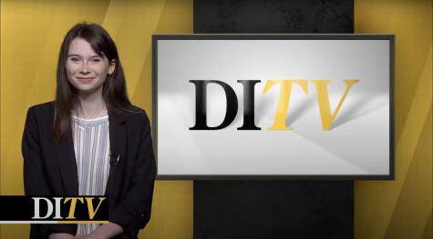 DITV: Friday, September 10, 2021