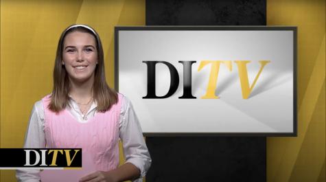 DITV: Monday, September 13, 2021