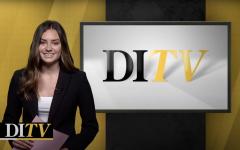 DITV: Friday, September 17, 2021