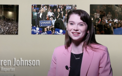 Backroom Breakdown Episode Two: Joni Ernst Plays Uno with the Senate
